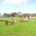 Lakópark 2010