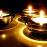 Megelőzési tanácsok Mindenszentek és Halottak Napja idejére